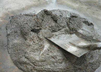 portland-cement