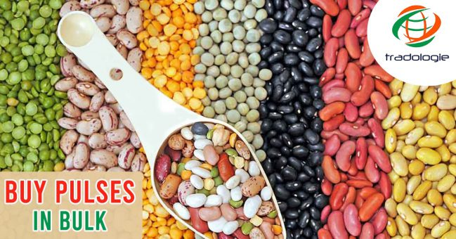 easiest way to buy pulses in bulk