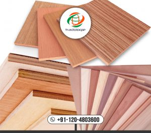 Buy Plywood
