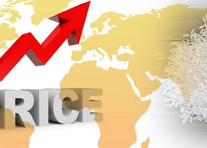 Rice-price-hike