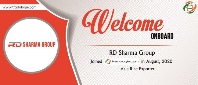 R.D. Sharma Group