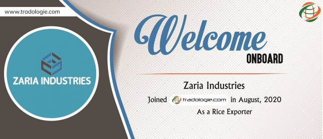 Zaria Industries Private Ltd