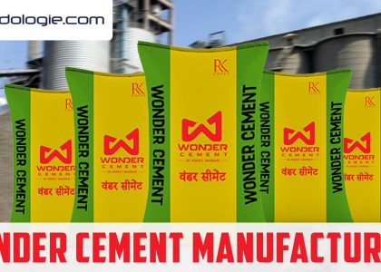 Wonder Cement Manufacturers Exporters