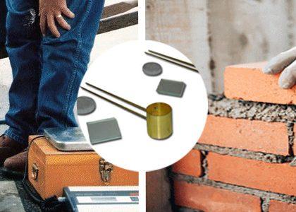 Buy-Bulk-Cement