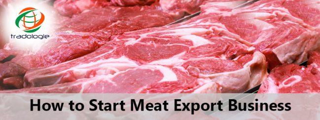 meat-export_tradologie