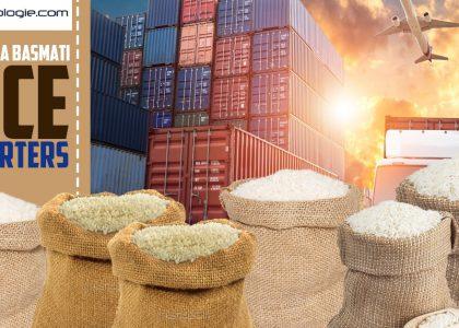 Sugandha Basmati Rice Exporters, Buy Sugandha basmati rice from Mills