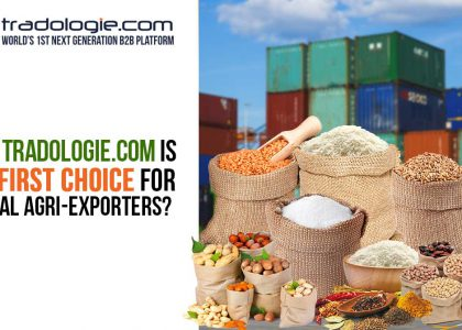 Agri-Exporters