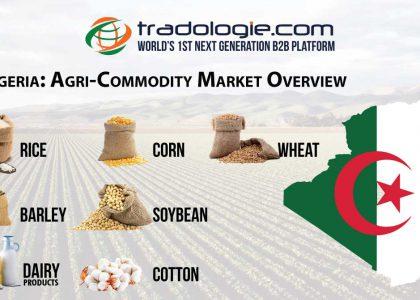 Agri-Commodity